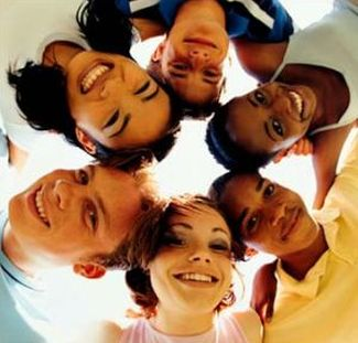 Different-Races-Are-Genetically-Prone-to-Different-Diseases-2